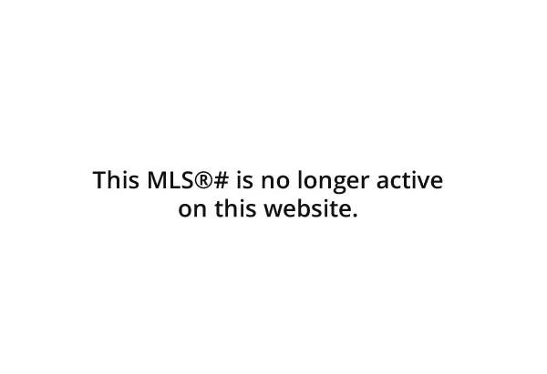 347 Lawson Rd,  E4362394, Toronto,  for sale, , Mark Cho-Chu, CENTURY 21 Atria Realty Inc., Brokerage *