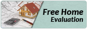Free Home Evaluation, Mark Cho-Chu REALTOR